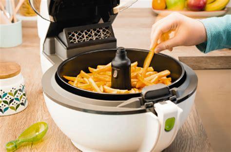 friteuse et cuisine guide d 39 achat friteuse électrique darty vous