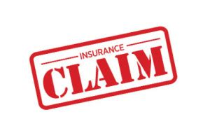 The minimum required limits of liability insurance are $25,000 you also have $25,000 of property damage liability, which pays for damage to property for which you are legally responsible for, such as another car, a. If Insurance refuses policy limit settlement they pay FULL JUDGMENT