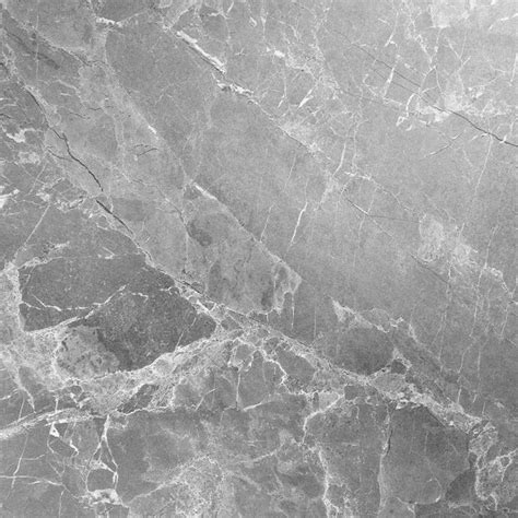 grey marble google search materials pinterest marbles gray and google