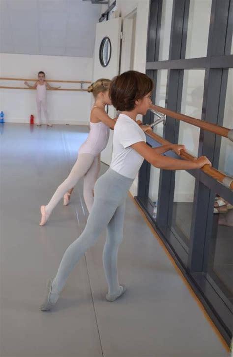 Pin von Steven Baer auf ballet | Kinder strumpfhosen ...