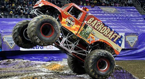 monster jams trucks trucks monster jam