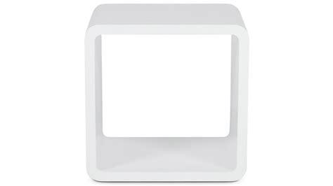 canapé livraison express cub cube de rangement carré blanc empilable
