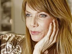 Filme Mit Ursula Karven : filme online schauen 2010 ~ Lizthompson.info Haus und Dekorationen