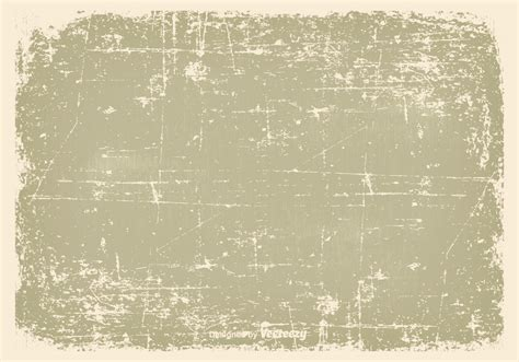 Vector Grunge Background Download Free Vectors Clipart