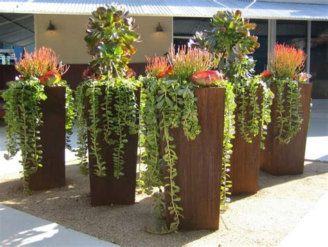 Extraordinary Home Depot Large Planters Extra