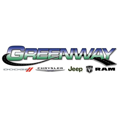 Greenway Dodge Chrysler Jeep by Photos For Greenway Dodge Chrysler Jeep Ram Orlando Yelp