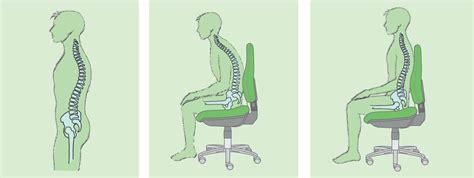 douleur coccyx position assise douleur au coccyx en position assise 28 images ergoccyx coussin de soulagement des douleurs