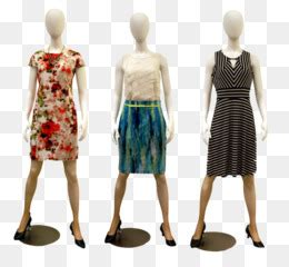 fashion clothing computer icons mannequin png