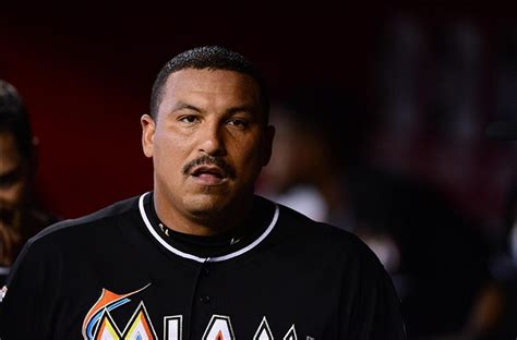I am a graduate of the art institute of tampa with a bachelor of fine arts in game art & design. Carlos Zambrano Says He's Ready, Dugout Watercoolers Not ...