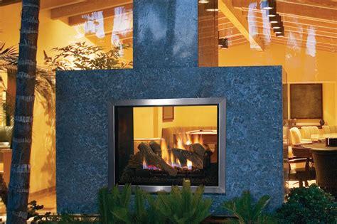 double duty lennox montebello indooroutdoor gas