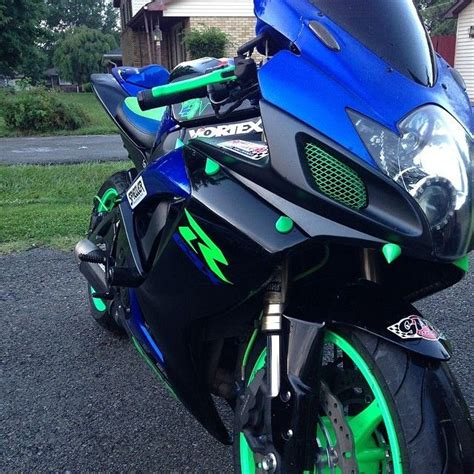 motorcycle colors 25 best motorbikes ideas on motorcycles
