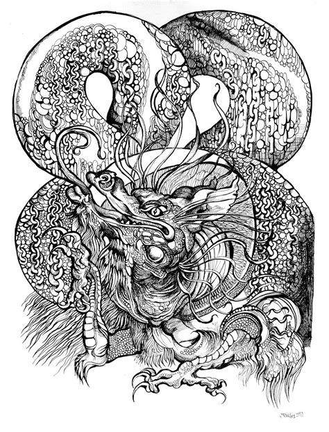 black and white tattoo drawings - Google Search | Tattoo