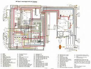 97 Vw Golf Vr6 2 8 Fuel Pump Wiring Diagram
