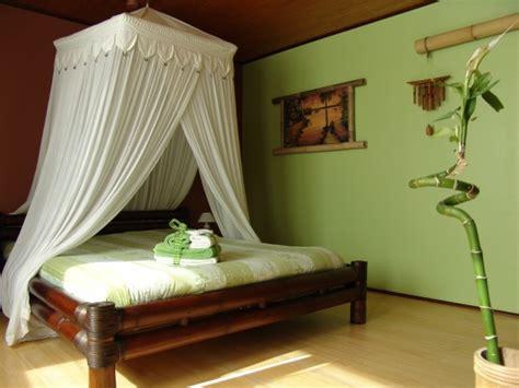 couleur feng shui chambre feng shui chambre couleur meilleures idées créatives