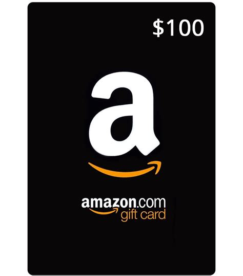 Amazon Gift Card (US) [Email Delivery] - MyGiftCardSupply