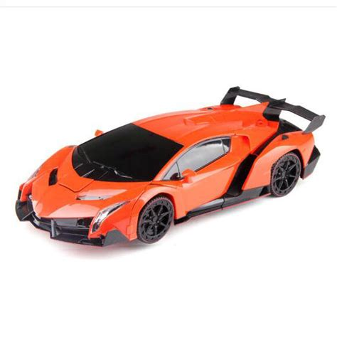 Find many great new & used options and get the best deals for transformers qt32 black megatron (lamborghini veneno) at the best online prices at ebay! MZ 1/14 RC TRANSFORMERS LAMBORGHINI VENENO Remote Control Robot Car   eBay