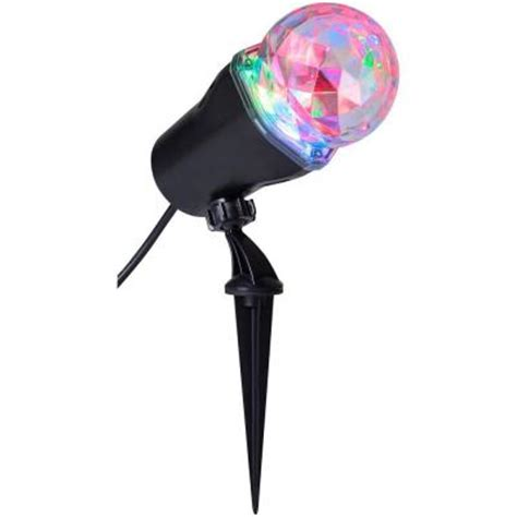 christmas light projector home depot trending in the aisles applights smart holiday lighting