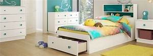 Bedroom Furniture : Buy Wooden Bedroom Furniture Online India