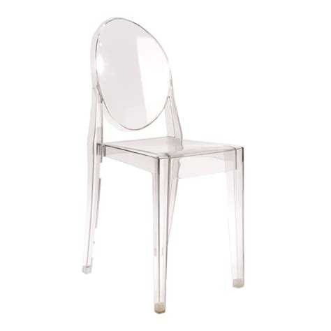chaise ghost starck chaise ghost starck ghost chair chaise