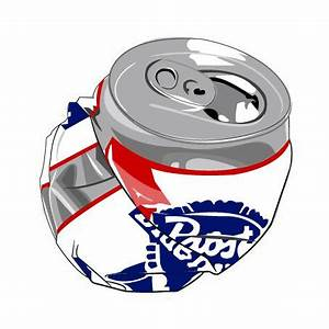 Cans clipart - Clipground