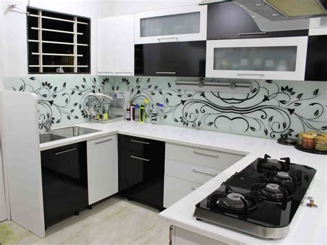 tiles for kitchen in india indian style kitchen design images indian style kitchen 8522