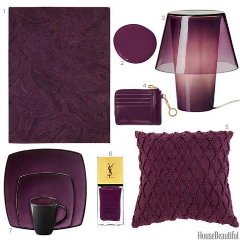 aubergine kitchen accessories eggplant home accessories eggplant home decor 1385