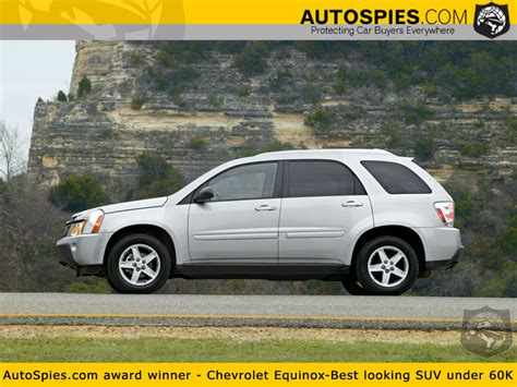 Best Looking Suv by The Best Looking Suv