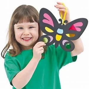 Loisirs Créatifs Enfants : mot cl activit s manuelles univers cr atif ~ Melissatoandfro.com Idées de Décoration