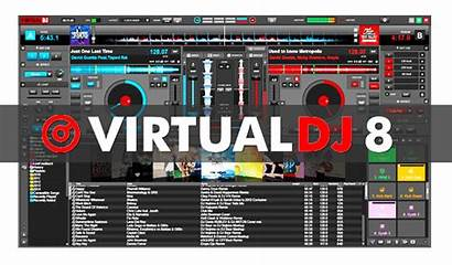 Dj Virtual Crack Version Pro Djs