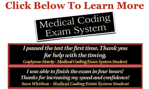 image gallery for coding system free cpc practice