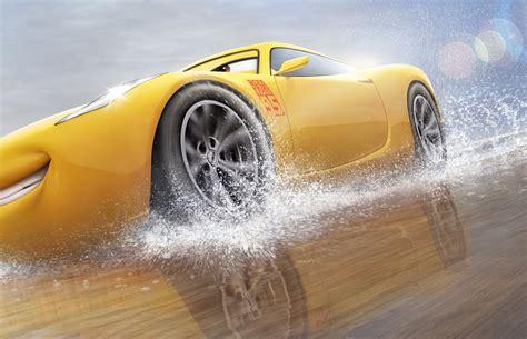 Car Wallpapers Cars 3 by Cars 3 Fondos De Pantalla De Cars 3 Wallpapers Hd Gratis