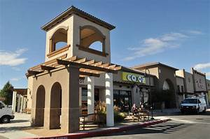 la montanita co op opens west side location albuquerque With coop home goods bed bath and beyond
