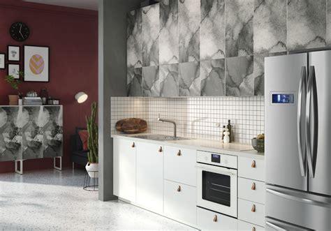 les cuisines ikea cuisine ikea nos modèles de cuisines préférés