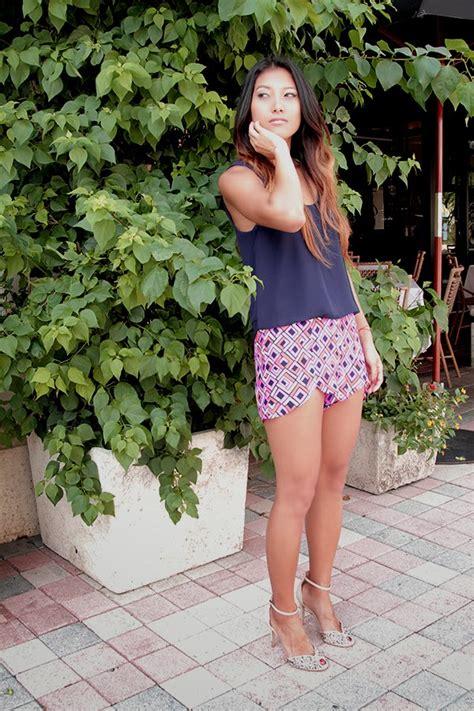Nonude Trixie Teen Holland Teenpornclips