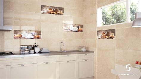 ideas  decorar el frente de la cocina  azulejos