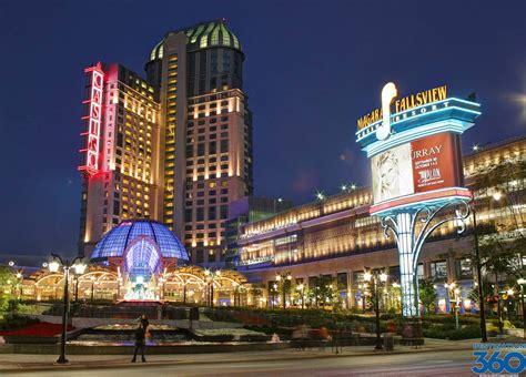Best Casino Canada  Canadian Online Casino Maple Casino