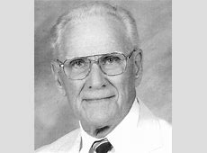 Youngstown news, Obituaries, Tributes, ALBERT C MOORE