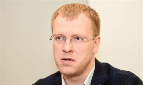 Daugavpils mēra ienākumi pērn sasnieguši gandrīz 32 000 ...