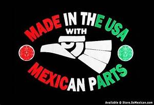 Mexican American Pride | www.imgkid.com - The Image Kid ...