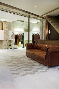 Tarkett will showcase new collections at Retail Design ...