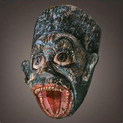 ramaya testo r艨m艨ya盪 the poem as revealed by the r艨jban蝗茘 masks