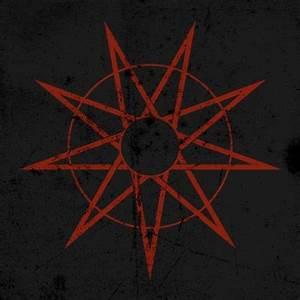 SLIPKNOT Offer First Teaser of New Album - Metal Injection