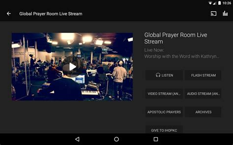 International House Of Prayer  Android Apps On Google Play. Kitchen Consigliere. The Beat Kitchen. Kitchen Shelves. Kitchen Experts Of California. Kitchen Racks. Commercial Kitchen Hood Cleaning. Slate Kitchen. China Kitchen Hazelwood