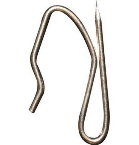 hooks for drapes 28 pack metal curtain hooks pinch pleat hooks drape pin