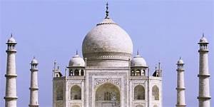 Taj Mahal Desktop Wallpaper 15487 - Baltana