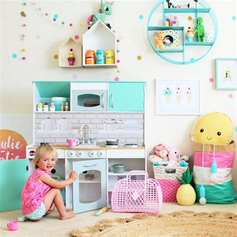 monkey kitchen accessories play kitchen peppermint playhouse adorable 4270