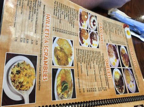Country Kitchen  24 Photos & 30 Reviews  Comfort Food