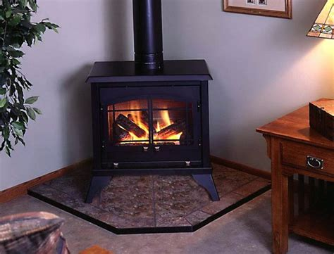 free standing propane fireplace free interior awesome free standing direct vent gas