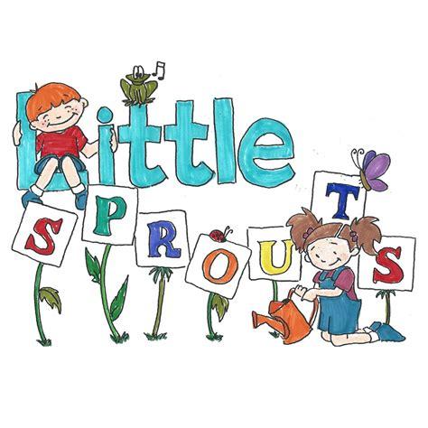 sprouts preschool northport