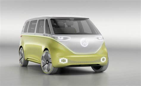 2020 Volkswagen Van Review, Engine, Interior, Exterior